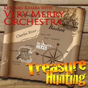 20121207-treasure_hunting_s